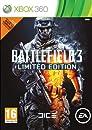 Battlefield 3 - Limited Edition (Xbox 360)