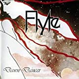Dawn Dancer by FLYTE (2012-09-04)