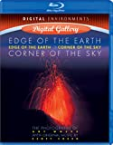 Edge of the Earth / Corner of the Sky [Blu-ray] [2010] [US Import]
