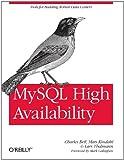 51bOgnffDeL. SL160  MySQL Books