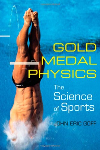 gold-medal-physics-the-science-of-sports