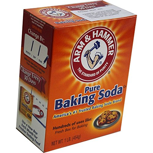 arm-hammer-baking-soda-1-lbs-by-arm-hammer
