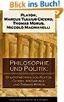 Philosophie und Politik: Staatstheori...