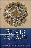 www.payane.ir - Rumi's Sun: The Teachings of Shams of Tabriz