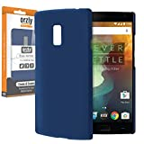 Orzly® - Exec-Armour Case für OnePlus 2 SmartPhone /