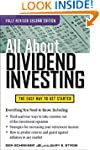 All About Dividend Investing, Second...