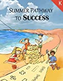 img - for Summer Pathway to Success - Kindergarten book / textbook / text book