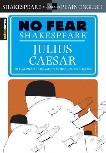 sparknotes-julius-caesar