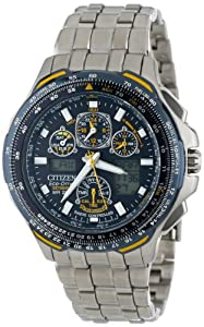 Citizen Men's JY0040-59L