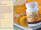 Forever Royal Jelly 100% natural
