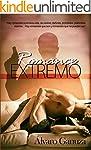 Romance Extremo