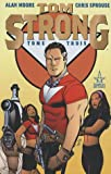 echange, troc Alan Moore, Chris Sprouse - Tom Strong, Tome 3 :