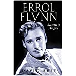 Errol Flynn: Satan's Angel book cover