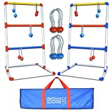 Up to 25% Off Select Outdoor Games for Summer