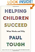 Paul Tough (Author)(1)Buy new: $18.99$11.3947 used & newfrom$8.63