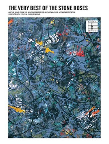 the-stone-roses-the-very-best-of-guitar-tab