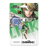 by Nintendo  4 days in the top 100 Platform: Nintendo Wii URelease Date: December 31, 2014Buy new:   $12.99