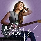 Miley Cyrus - Time of Our Lives mp3 download