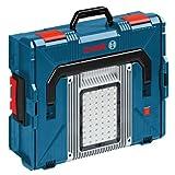 Bosch GLI PortaLED 136 Professional blau