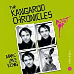 The Kangaroo Chronicles - Best of
