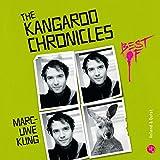Marc-Uwe Kling �The Kangaroo Chronicles - Best of� bestellen bei Amazon.de
