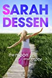 Sarah Dessen