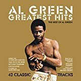Greatest Hits: the Best of Al