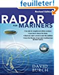 Radar for Mariners, Revised Edition