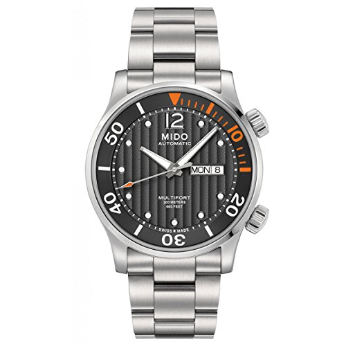 mido-m0059301106000-watch-multifort-mens-black-dial-automatic-movement