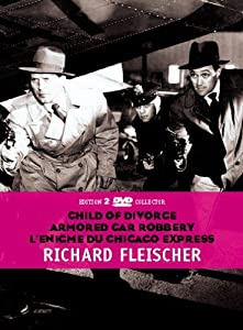 Richard Fleischer [Édition Collector]