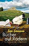 Bücher auf Rädern (3492253911) by Ian Sansom