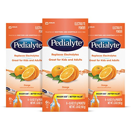pedialyte-large-powder-packs-orange-18-count
