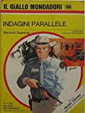 img - for Indagini Parallele book / textbook / text book