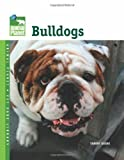 img - for Bulldogs (Animal Planet Pet Care Library) book / textbook / text book