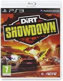 DIRT Showdown /PS3