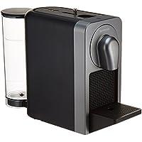 Nespresso Prodigio Espresso Machine