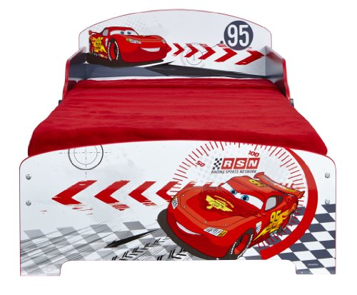disney cama infantil dise o de cars www