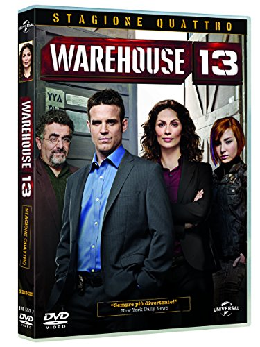 warehouse-13-stagione-4-5-dvd
