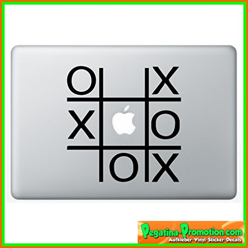 macbook-pegatina-sticker-tic-tac-toe-high-quality-sticker-decal-decals-self-adhesive-mac-macbook-i-p
