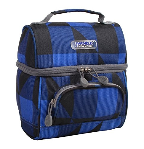 new-york-corey-lunch-bag