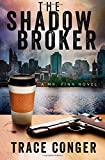 The Shadow Broker (Mr. Finn)