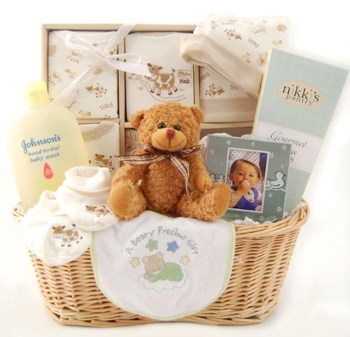Photos   Gender Neutral Baby Shower Gift Ideas Christmas Baby Xmas .
