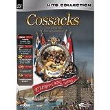 echange, troc Cossacks european wars