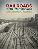 Product 1611860857 - Product title Railroads for Michigan
