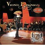 Primera Fila (CD/DVD)