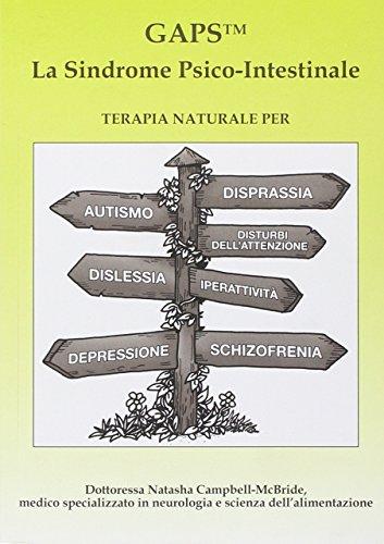 gaps-la-sindrome-psico-intestinale-terapia-naturale-per-autismo-disprassia-dislessia-disturbi-da-dec