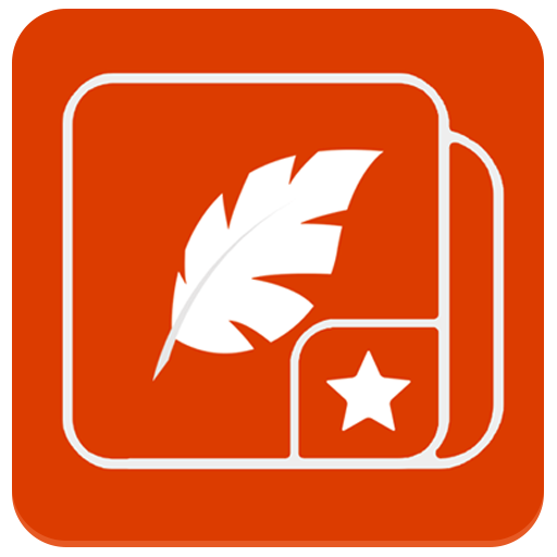 Simple note 365 - notepad office text editor for kindle fire (Apps Office compare prices)