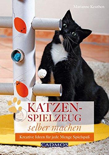 Katzenspielzeug-selbst-machen-Kreative-Ideen-fr-jede-Menge-Spielspa