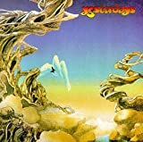 Yes-Yesterdays By Yes (0001-01-01)