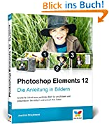 Photoshop Elements 12